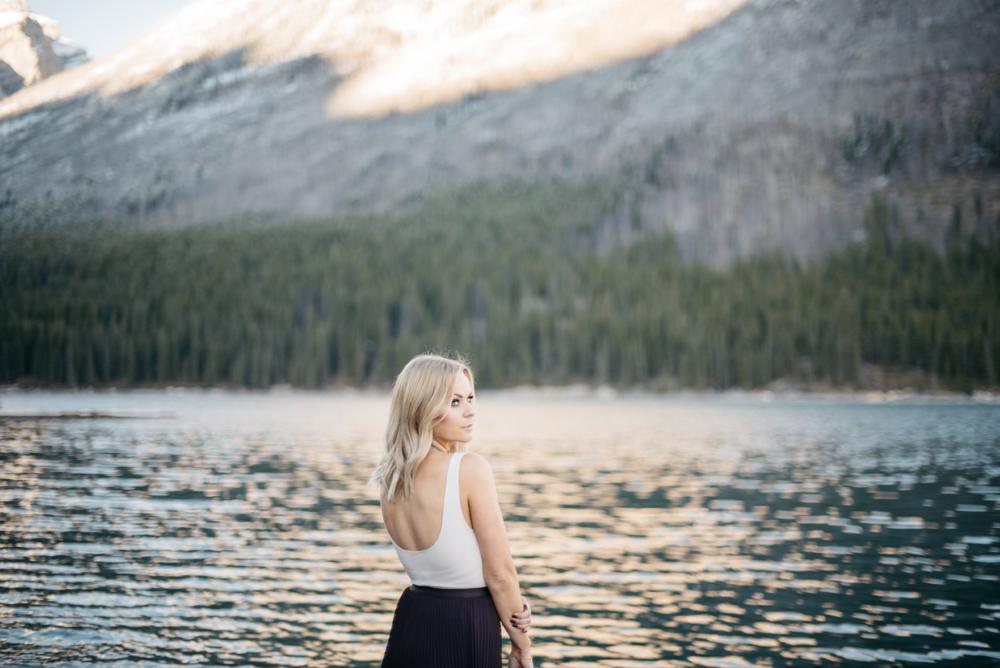 Calgary Portait Photographer 23.png