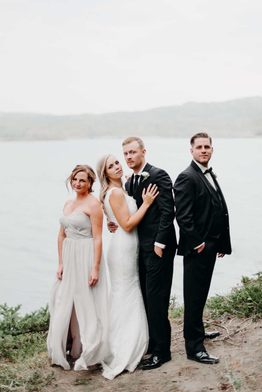 Cecile Phil Wedding Formals086.1.jpg