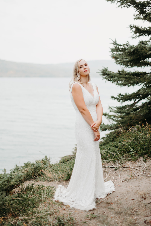 Cecile Phil Wedding Formals093.jpg
