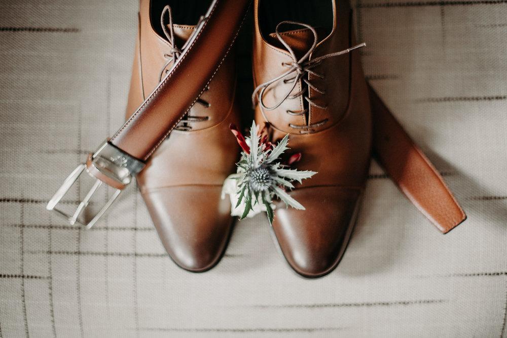 Leanne Reed Wedding_-1115.jpg