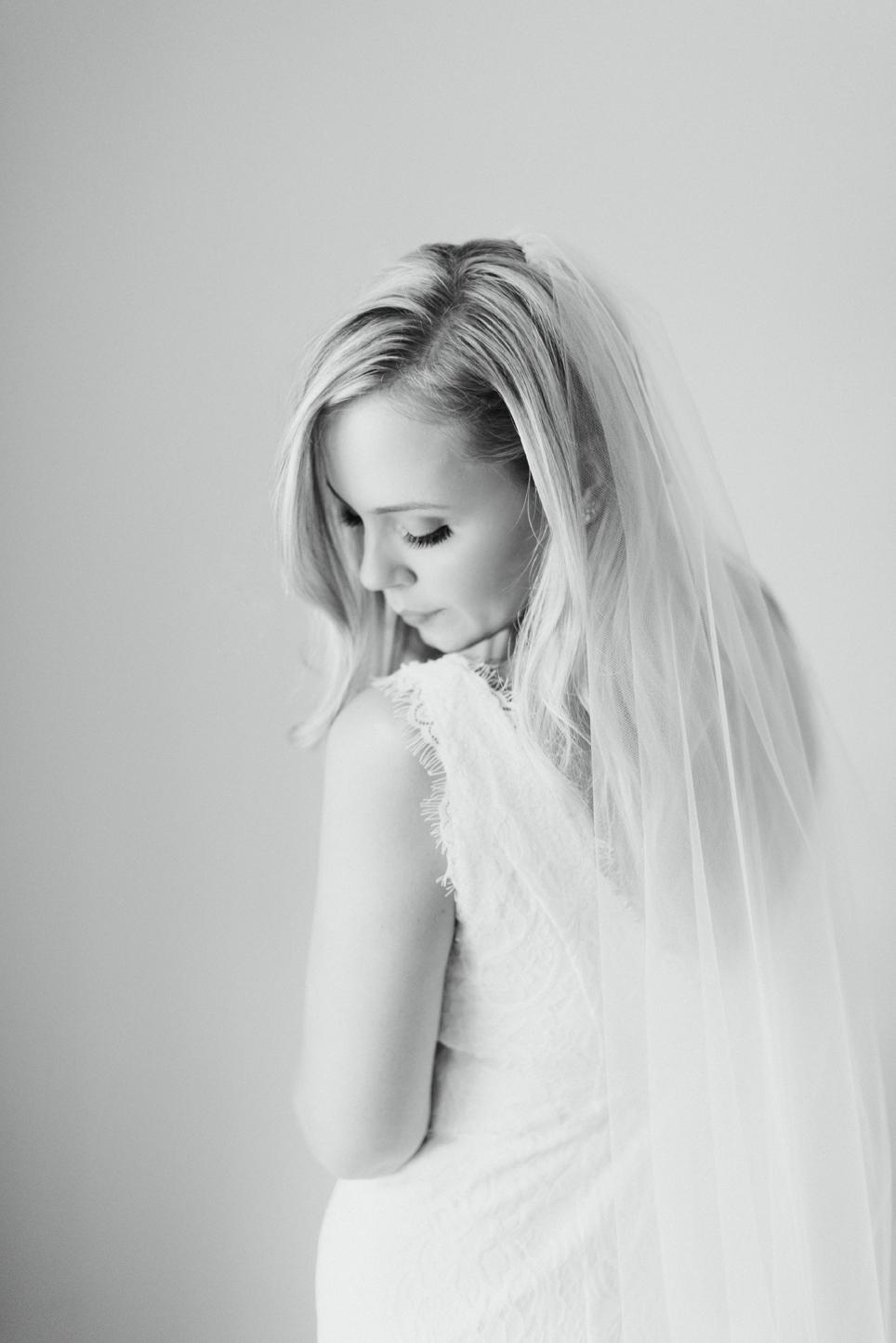 Cecile Phil Wedding_-154-Edit.jpg