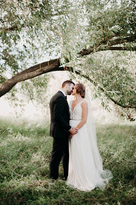 Nicole Jared Wedding_20160910_0338-Edit-3.jpg