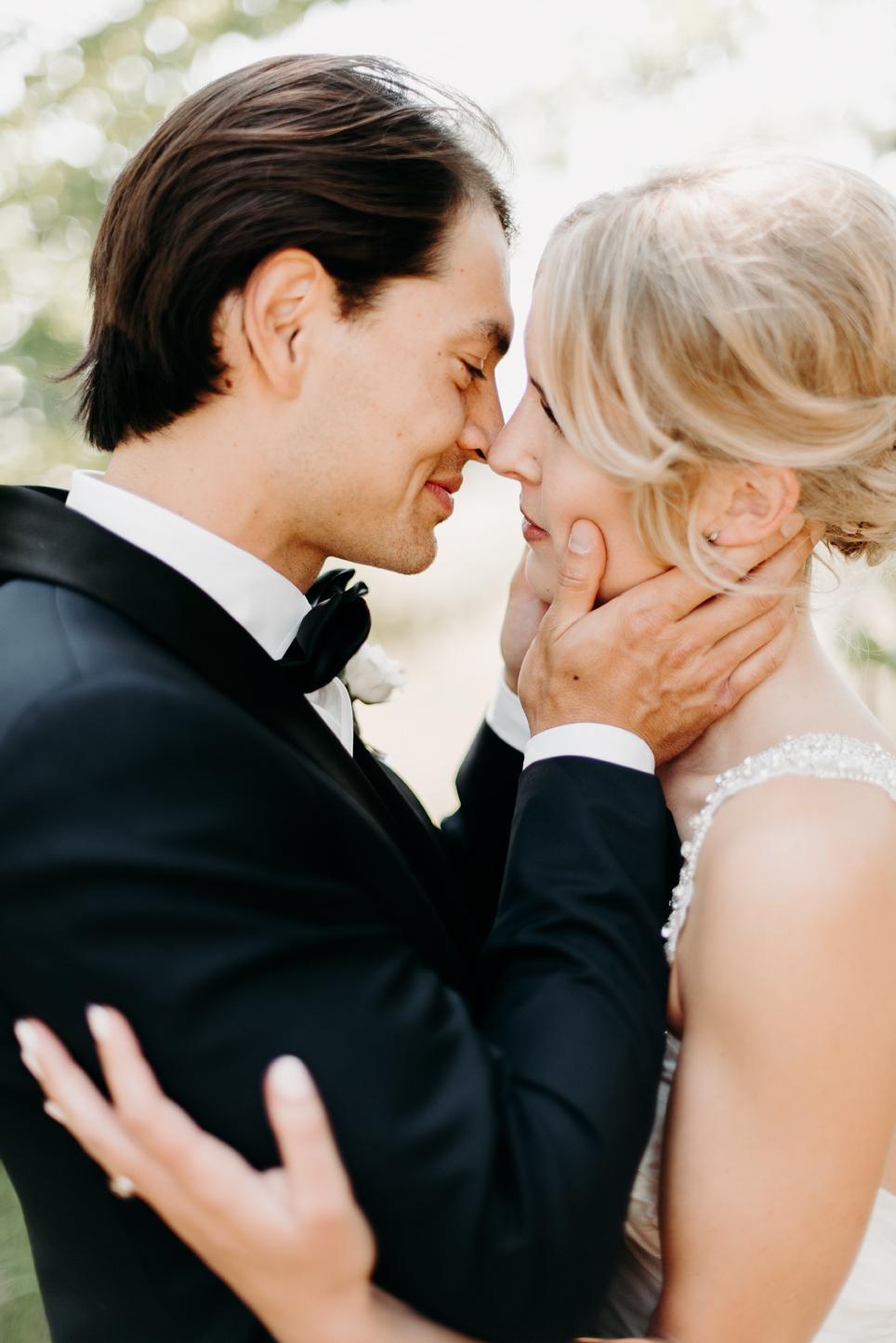 Caroline and Tosh Wedding_-1521-Edit.jpg