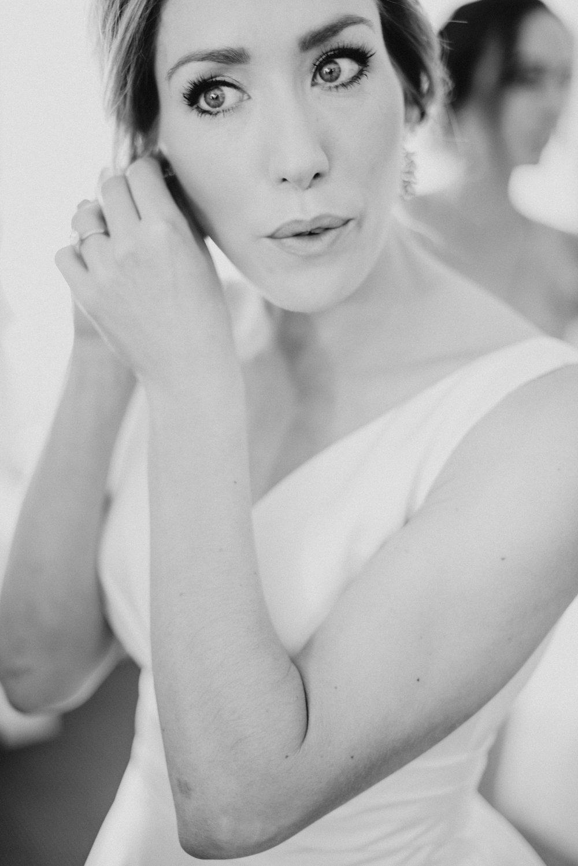 Devon Kathryn Pre Wedding158.jpg