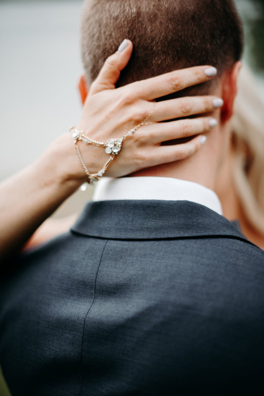 Rachel and Brent Wedding-277-Edit.jpg