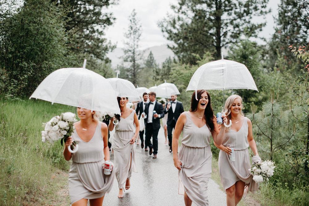 Rachel and Brent Wedding-140-Edit-2.jpg