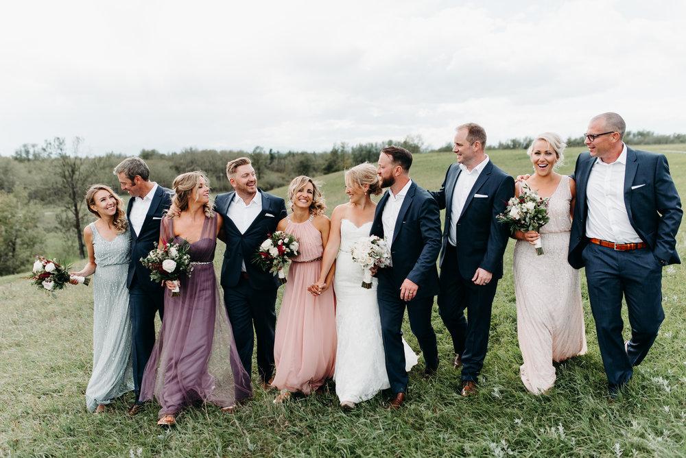Brianna Ryan Wedding-Edit.jpg