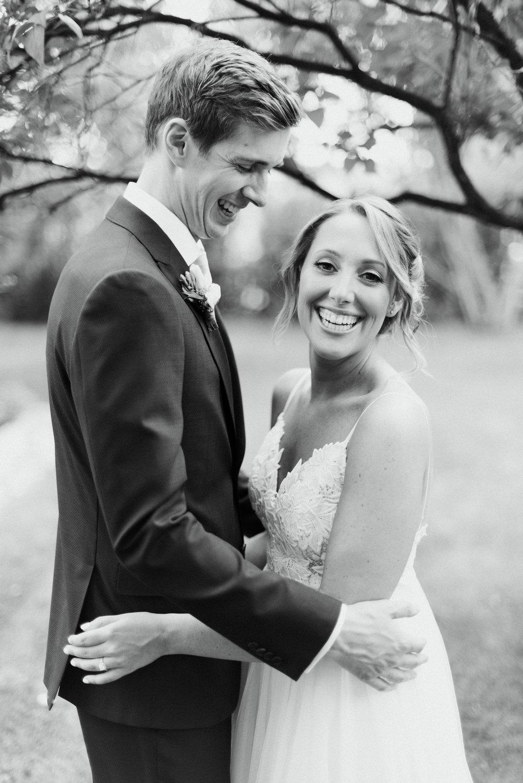 CALGARY WEDDING PHOTOGRAPHER-97.jpg