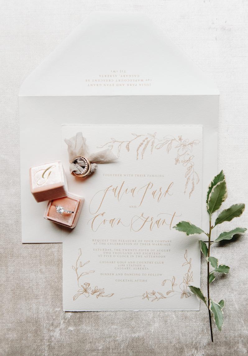 Julia Evan Wedding Reception 050.jpg