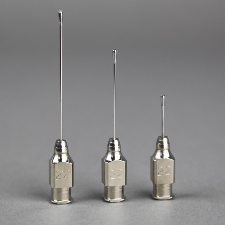 74_Catheters_5776.jpg