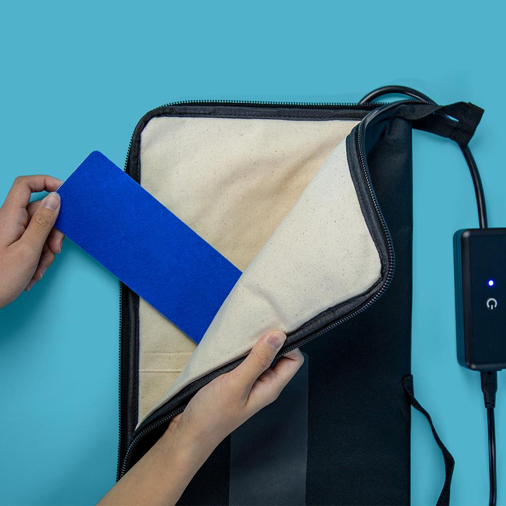 75_Slim-Line-Heater-Bag-CE_8538_1K.jpg