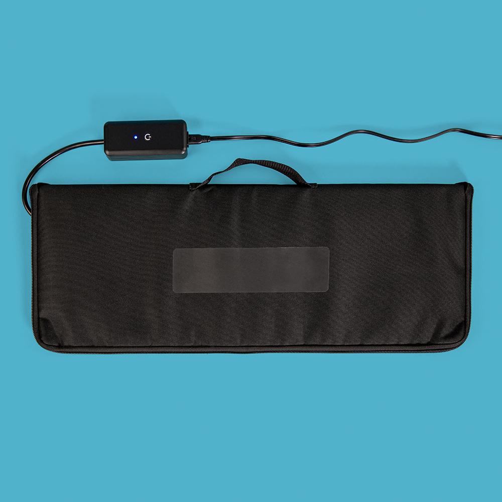KVP Slim Line Heater