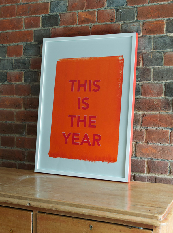 this-year-orange1