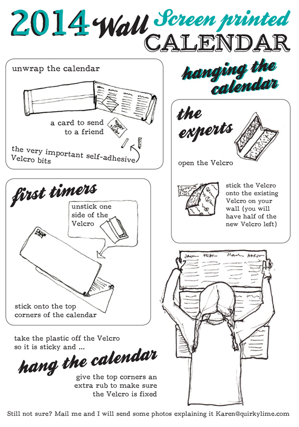 calendarhangingblog