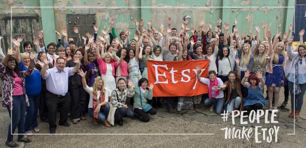 ETSY_TV1