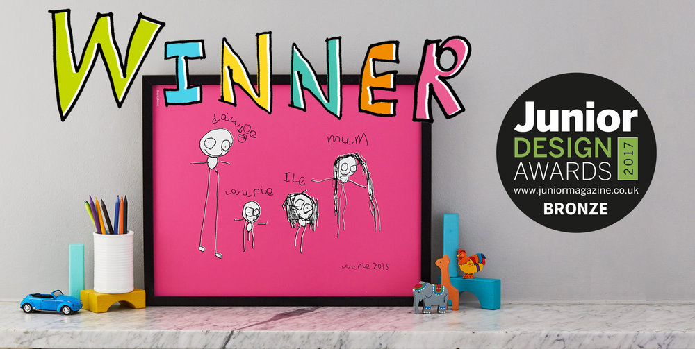 Winner Junior Design awards 2017.jpg