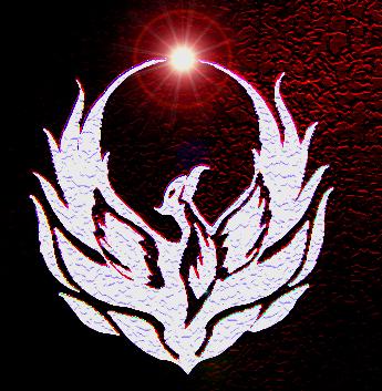 RedPheonix.jpg