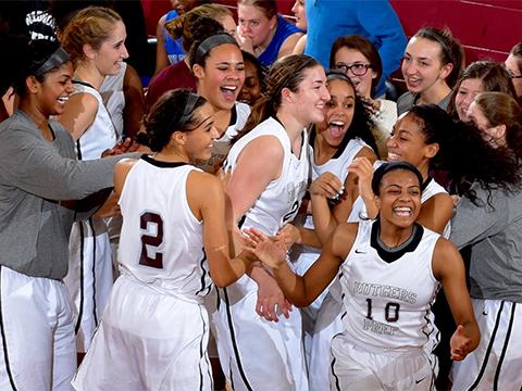 rutgers-prep-girls-basketball-celebrates-win_(1).jpg