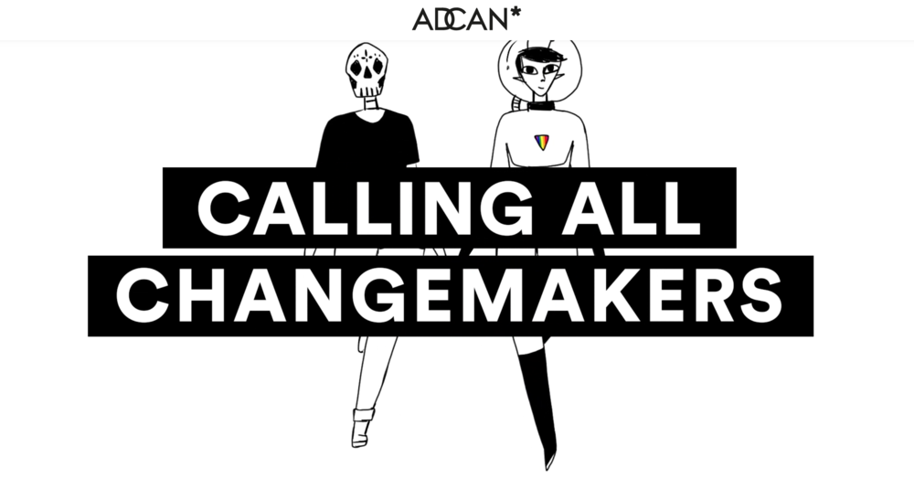 Rights to Adcan Awards