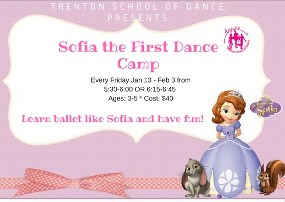 Sofia the First Camp.jpg