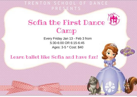 Sofia the First Camp.jpg