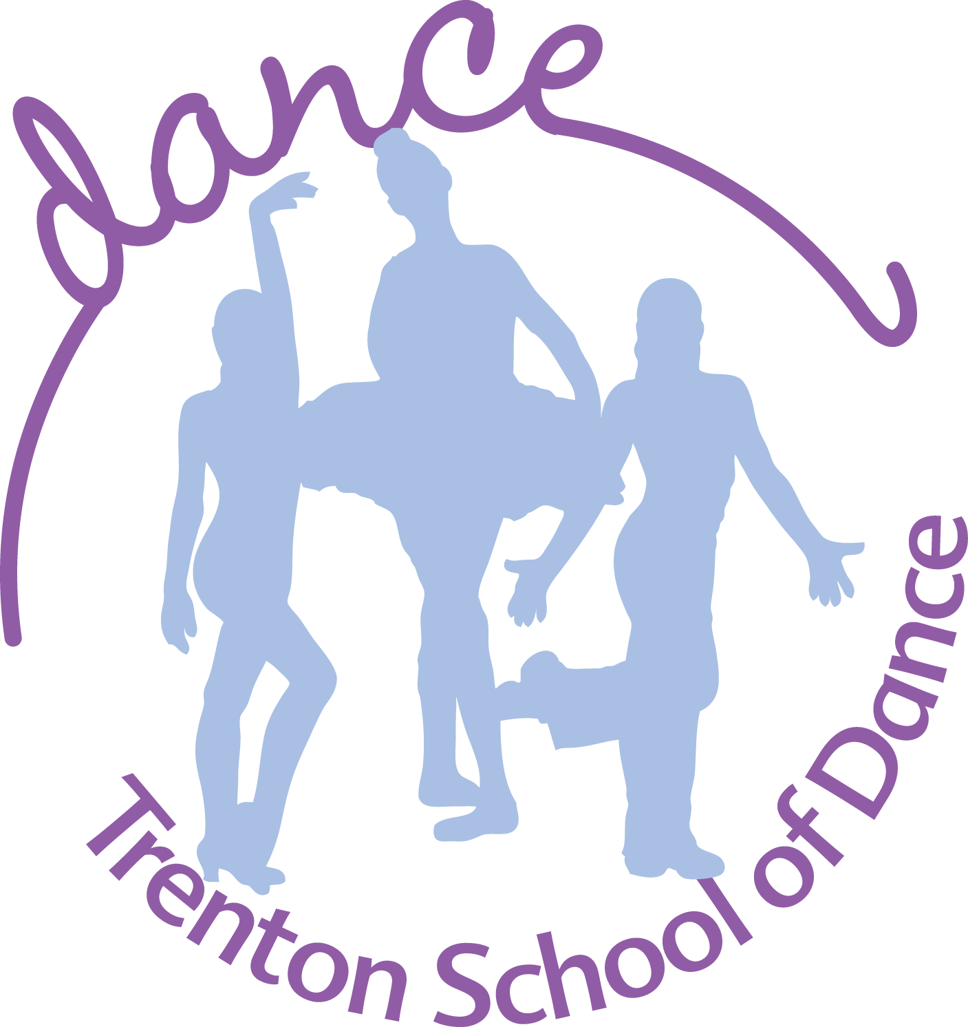 Trenton School of Dance | Premier Downriver Dance Studio