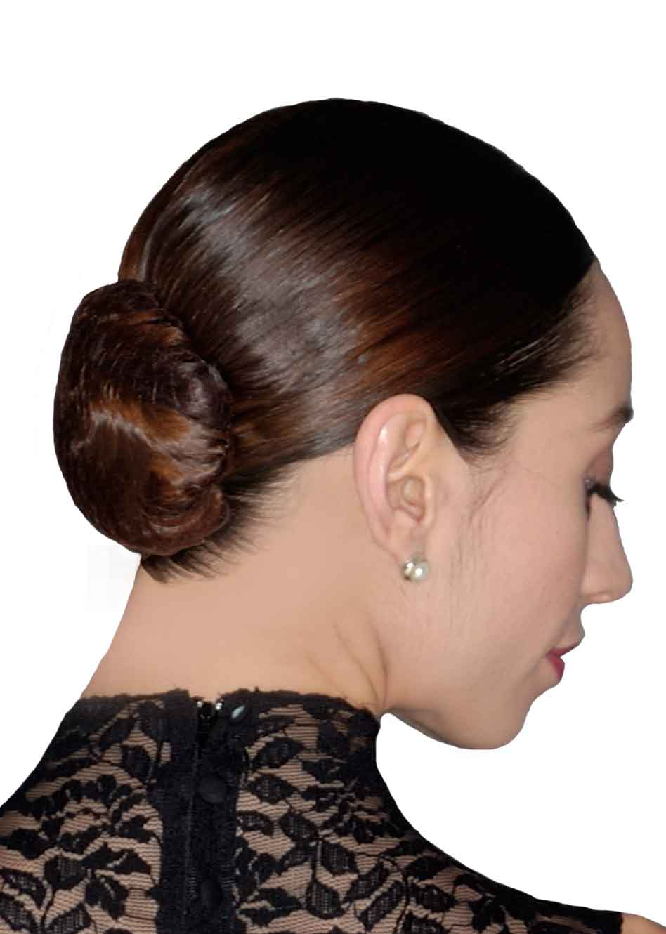 Chignon-for-web.jpg
