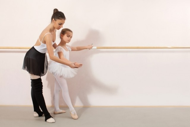 consider-these-common-mistakes-all-new-dance-teachers-make-and-how-to-av_1798_40092671_0_14116046_500-640x427.jpg