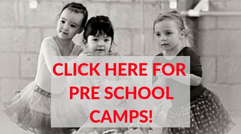 Dance Camp Header.jpg