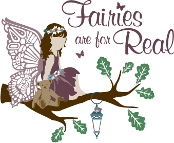 FairiesAreForReal-72-Color.png