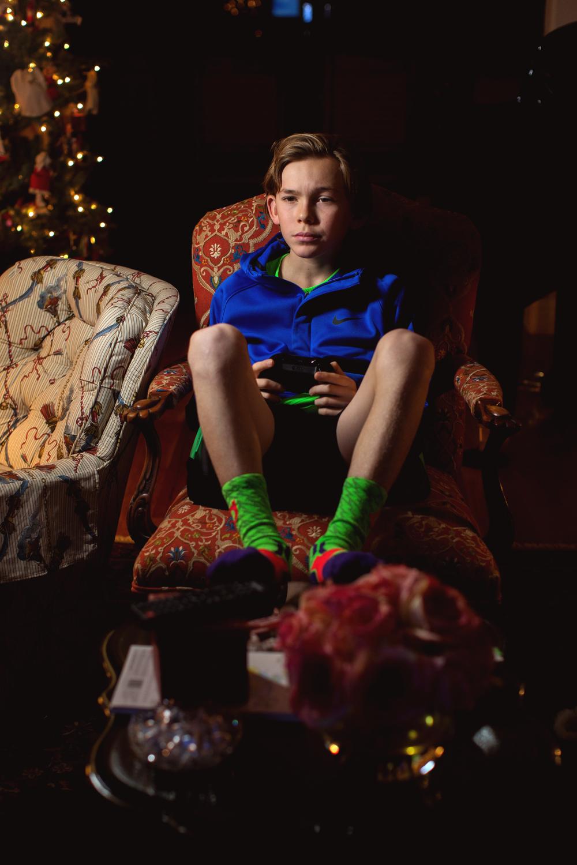 Christmas-7420.jpg