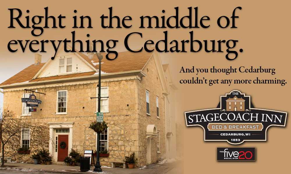 Stagecoach Ad 2