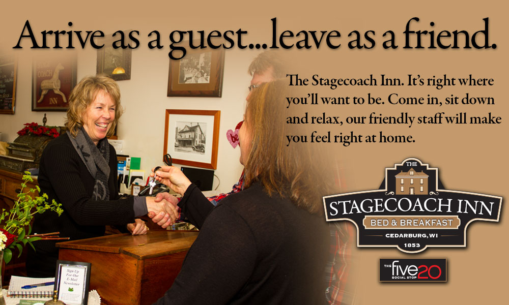 Copy of Stagecoach Ad 1