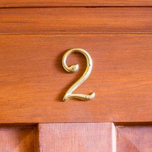Room-number-2.jpg