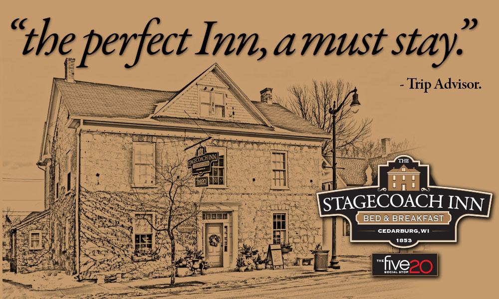 Stagecoach Inn Ad 4