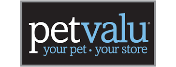 pet-valu-logo square.png