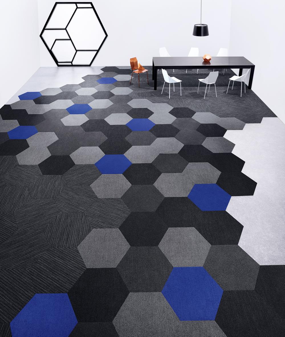 Wedig&Laxton_Shaw_Hexagon_cmyk_c.jpg