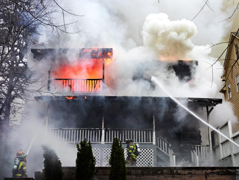 House_Fire&Smoke.jpg