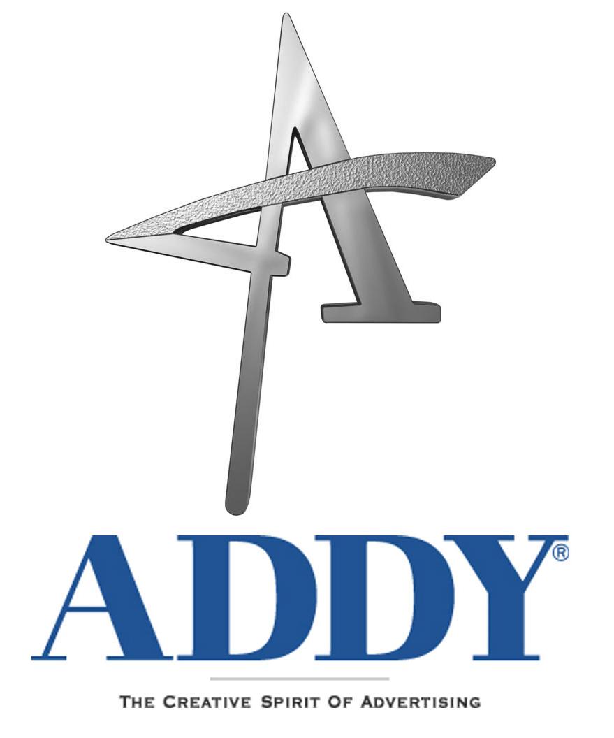ADDY-Logo-silver.jpg