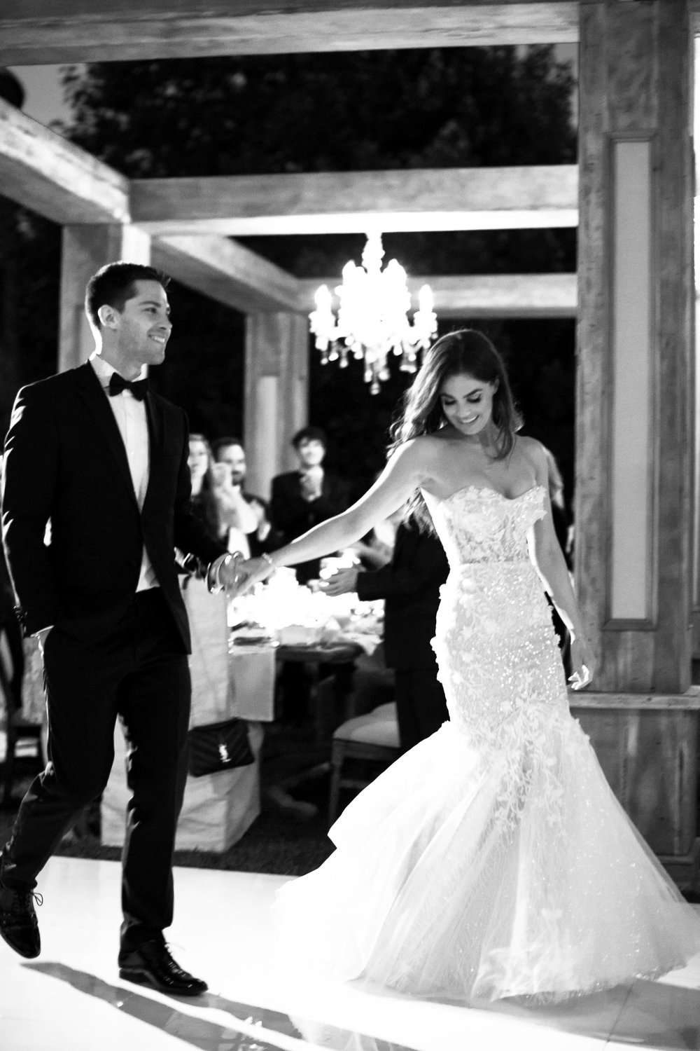 JillianMurray_Deangeyer_Wedding_Jana_Williams_Photography-7404.jpg