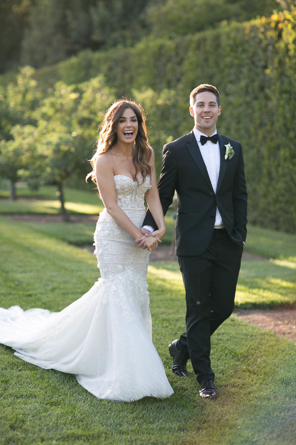 JillianMurray_Deangeyer_Wedding_Jana_Williams_Photography-7122.jpg