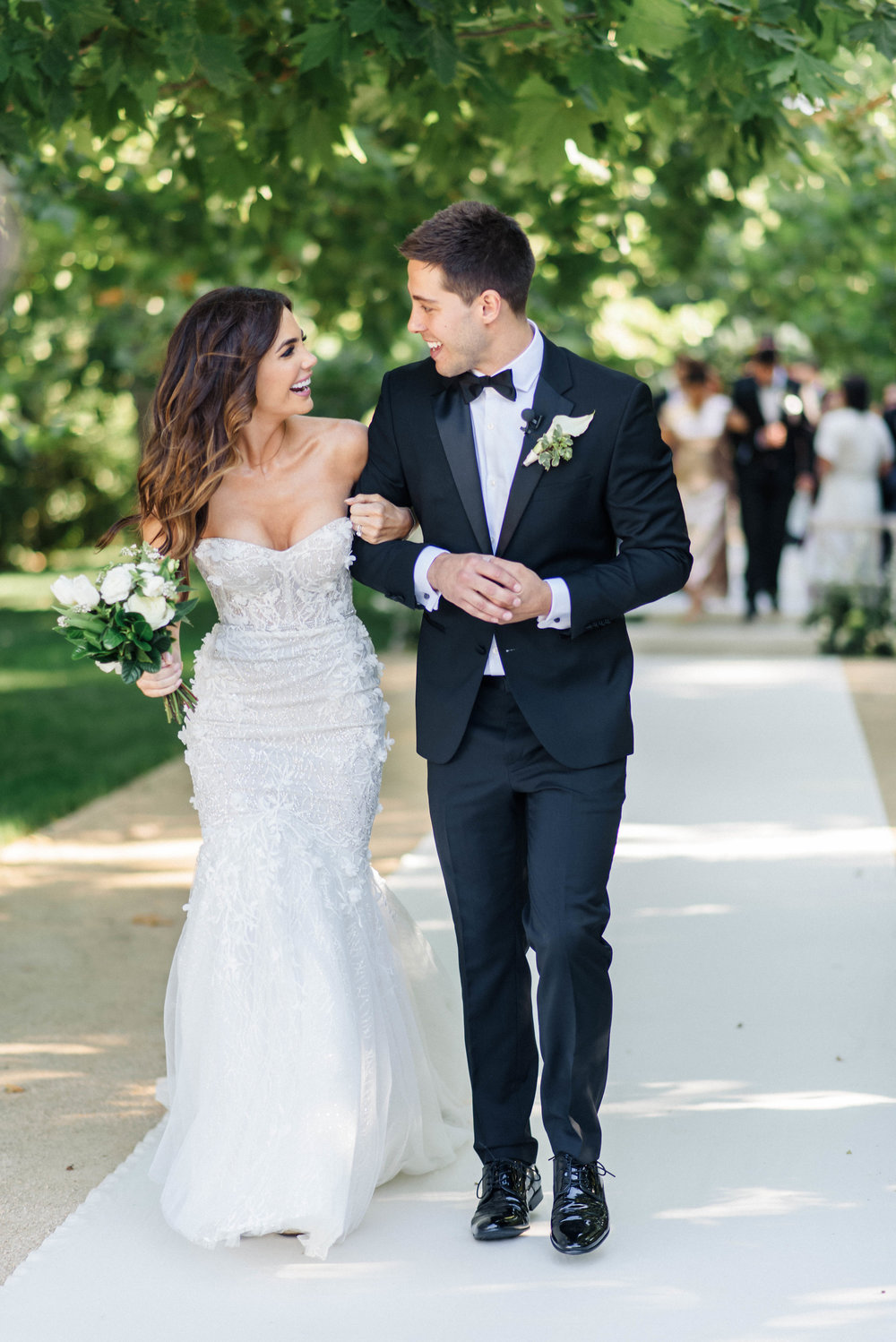 JillianMurray_Deangeyer_Wedding_Jana_Williams_Photography-8405.jpg