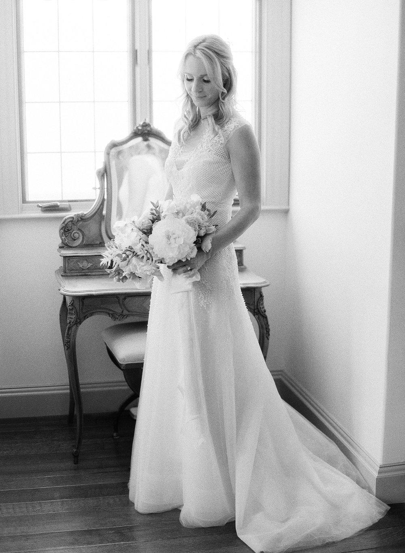 M and B Wedding 144.jpg