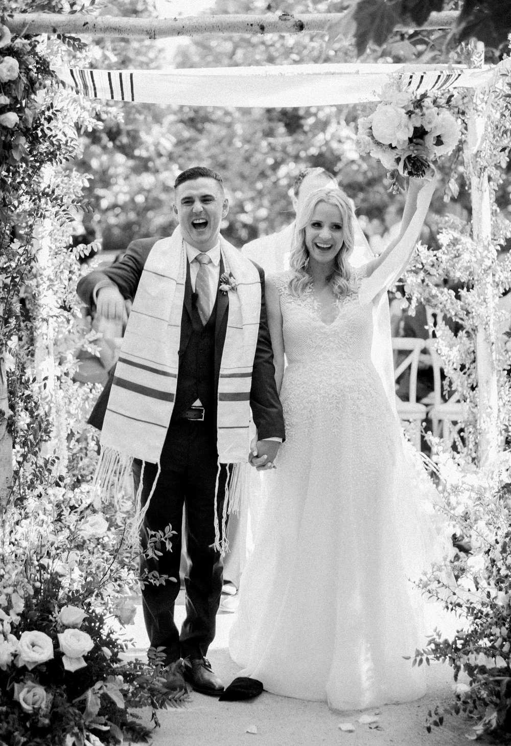 M and B Wedding 592.jpg