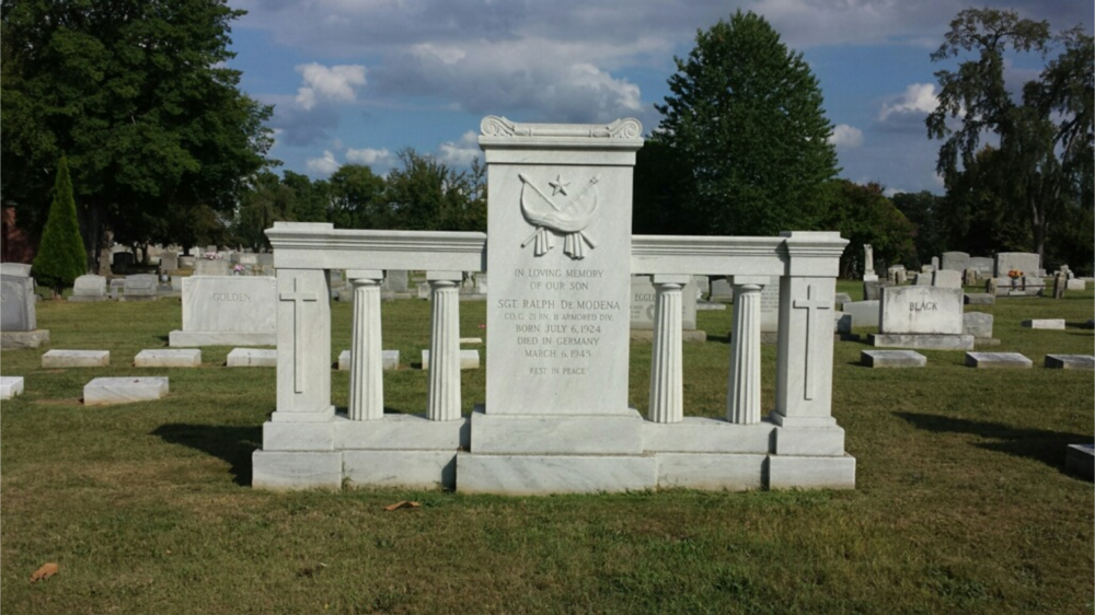 grave5.png