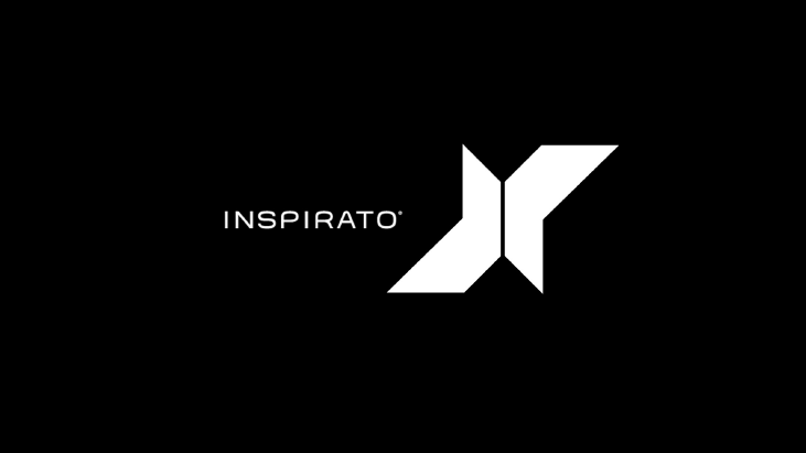 inspiratoX.png