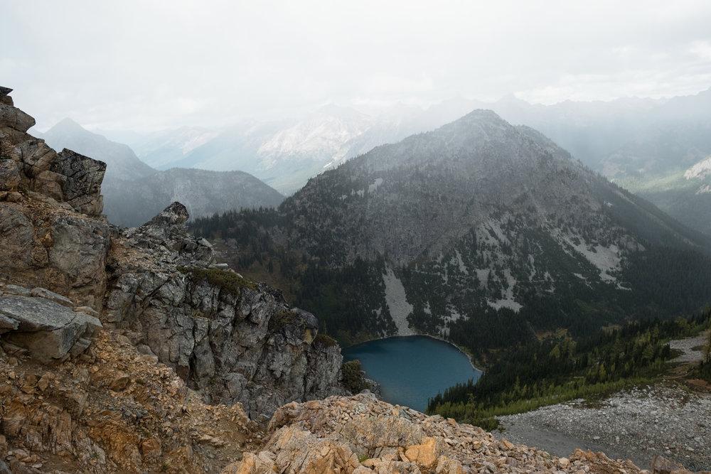 Sept16-hike-1.jpg