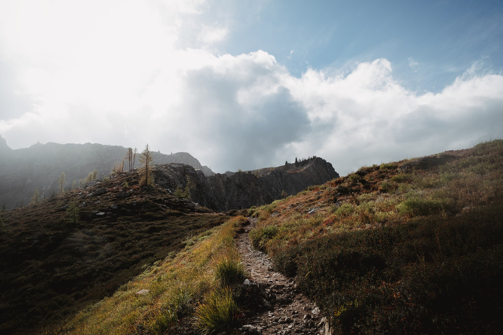 Sept16-hike-4.jpg