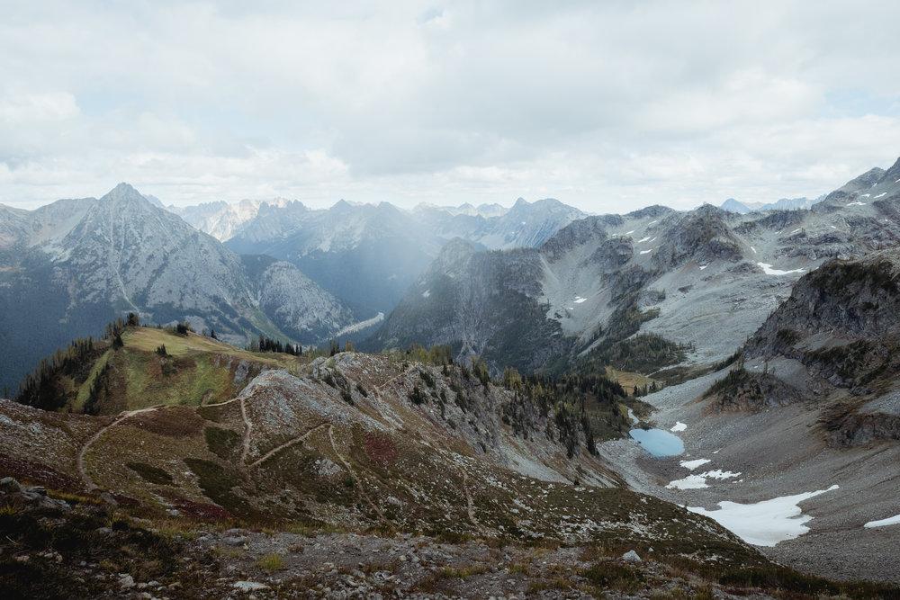 Sept16-hike-6.jpg