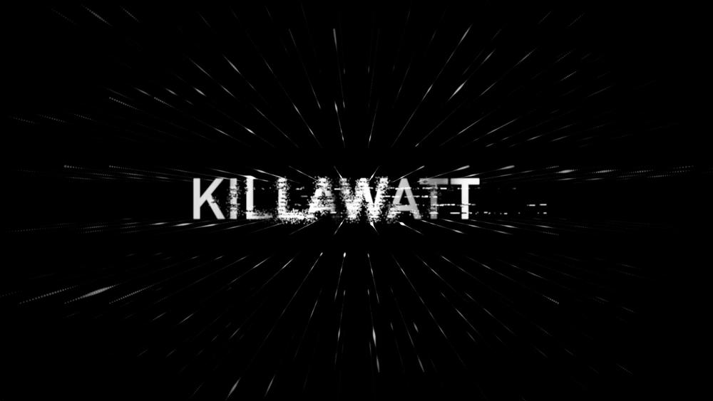 killawatt-br-2_00091.png